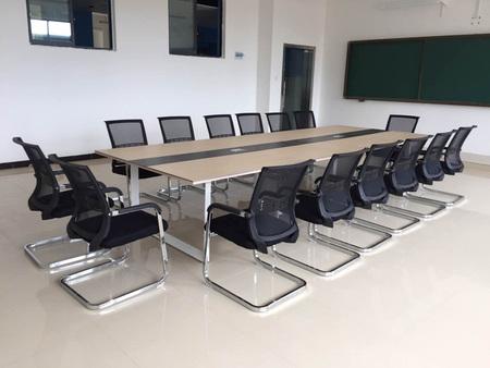 ballbet贝博网站会议室桌40